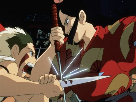 film anime combat princess mononoke hilery s blog
