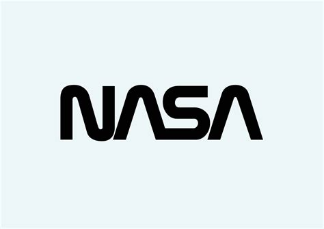 USA Flag NASA Logo (page 3) - Pics about space Free Clip Art Meatball