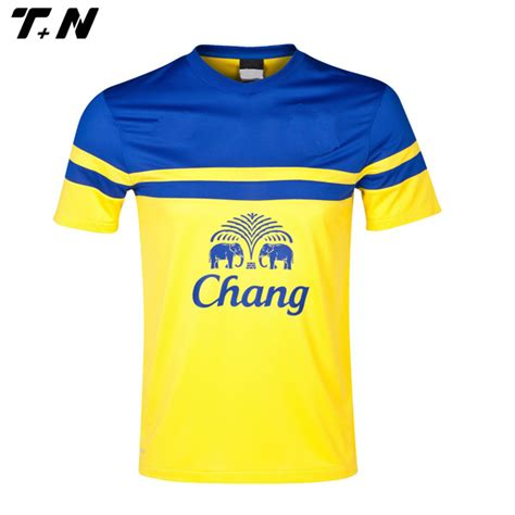 design jersey soccer new design soccer shirts soccer jersey football jersey
