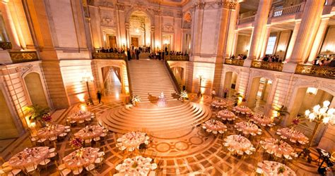 budget wedding venues sf bay area 2 the most beautiful wedding venues in san francisco purewow