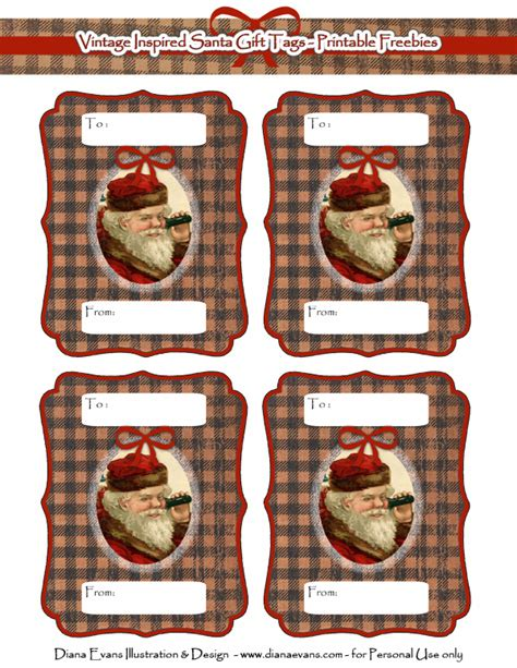 Santa Court Search Santa Labels Templates New Calendar Best Free Home
