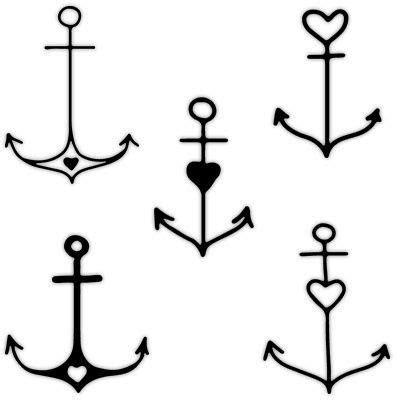 imagenes de jirafas para tatuar m 225 s de 25 ideas incre 237 bles sobre tatuajes de anclas en