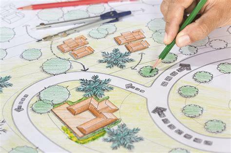 landscape architecture and design choosing a landscape architect for your garden