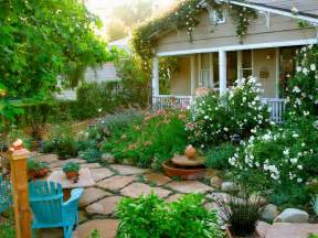 20 wow worthy hardscaping ideas landscaping ideas and