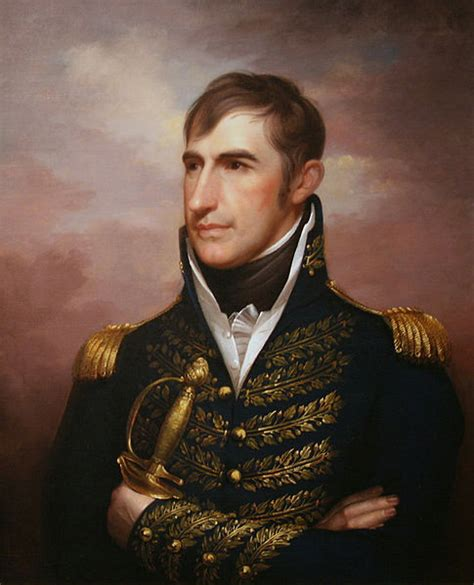 What President Died In A Bathtub by Monument To Brevity William Henry Harrison Millard