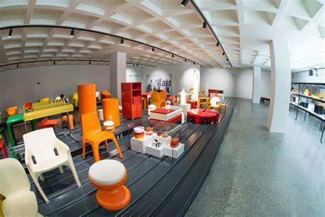 art design brussels ouverture du art design atomium museum art design