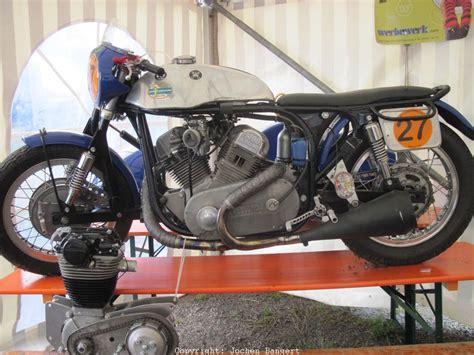 Classic Motorräder Schweiz by 2013 Hedlund Motoren Und Motocross Motorr 228 Der Aus Schweden