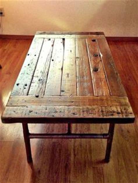 Bettwäsche Für Männer 2194 by 1000 Ideas About Copper Table On Copper