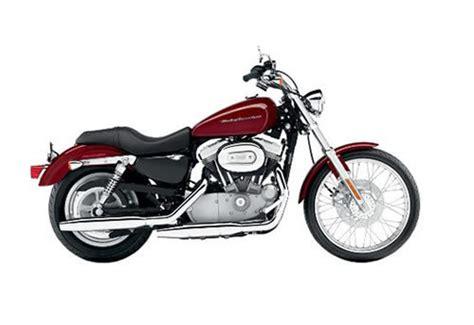 Free Harley Davidson Model 42 Wla Wl G Workshop Manual