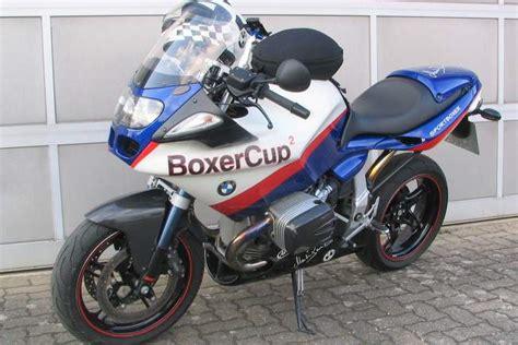 Bmw Motorrad Ersatzteile R1100s by Bmw Motorrad Bmw Motorrad Werkstatt Zweirad Norton