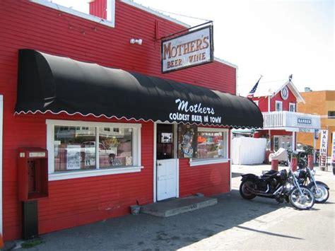 top bars in orange county best biker bars in orange county 171 cbs los angeles