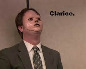 dwight as hannibal lecter the office 3969704 419 338 cut