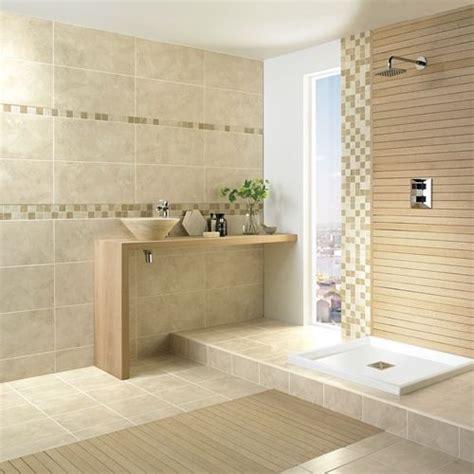 Bathroom Floor Tiles Johnson Ctd Floor Tile Aquare 300 X 300mm Johnson Tiles