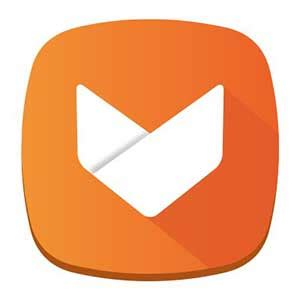 aptoide trusted aptoide apk download 8 4 1 0 android app store
