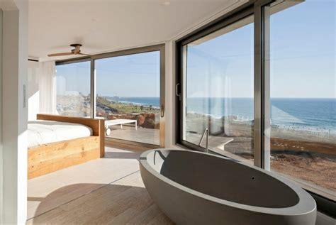 badewanne im schlafzimmer romantisches design mit einer badewanne im schlafzimmer
