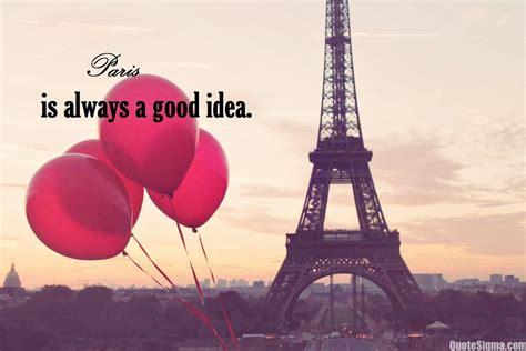 quotes film eiffel i in love eiffel tower love wallpaper www pixshark com images