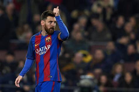 Panduan Negosiasi Kontrak barcelona perpanjang kontrak lionel messi sai tahun 2021
