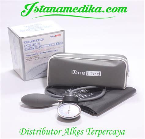 Termometer Infrared Surabaya toko termometer termurah tangerang istana medika