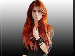 beautiful model beautiful redhead model hd wallpaper 10774