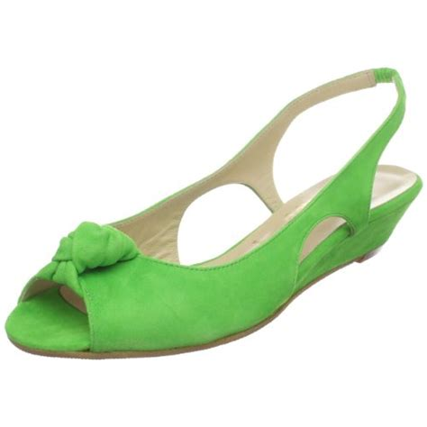 lime green shoes for lime green evening shoes images
