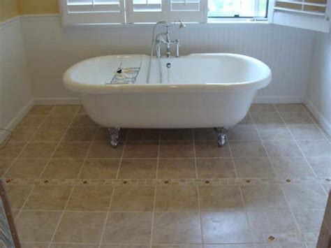 denver bathtubs bathroom design denver co 2015 best auto reviews
