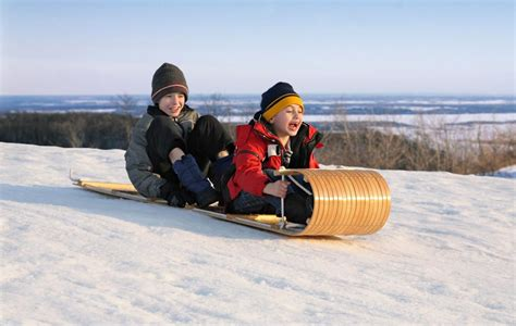 Winter Food Crafts For Kids - ottawa gatineau toboggan guide ottawa mommy club moms and kids online magazine ottawa