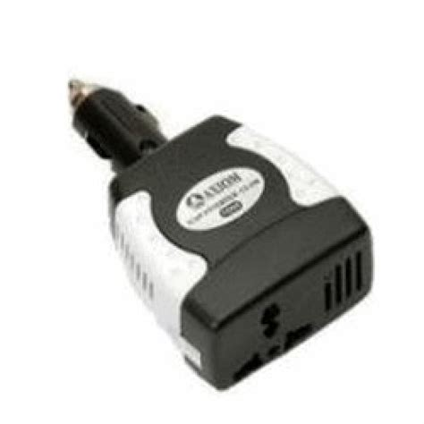 computer chargers for the car car accessories reviews india 2017 2018 best cars reviews