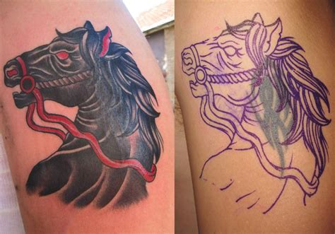 tattoo designs to cover old tattoos 32 best leg designs cover up images on
