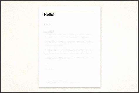 7 Paper Templates Free Sletemplatess Sletemplatess Free Letter Headed Paper Templates