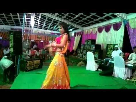 bhojpuri orkestra video song bhojpuri arkestra dance on a super hit songs in hokhta