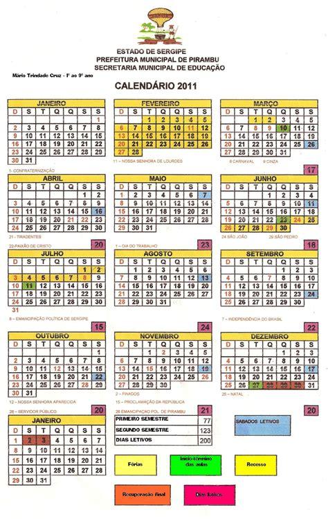 Calendario De 1964 Calendario 1964 Colecci 243 N De Fotos Aseguramiento De La