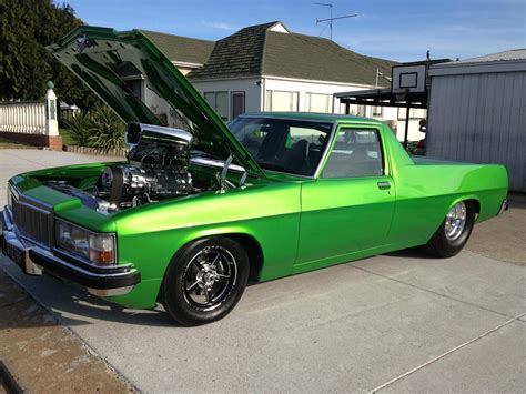holden wb for sale holden ute wb for sale