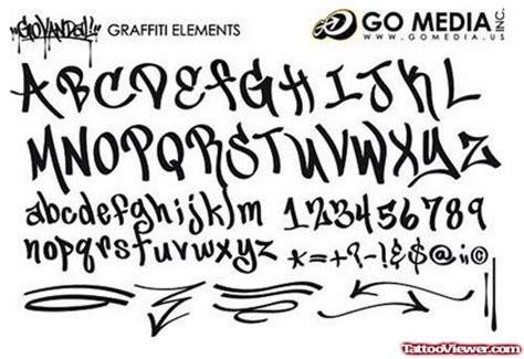 tattoo font viewer arabic font tattoo design tattoo viewer com