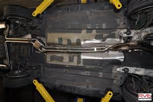 rv6 true dual exhaust for 04 08 tl accepting deposits