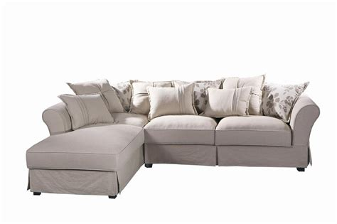 Inexpensive Sectional Sofas Discount Sofa Slipcovers Cheap Slipcovers At Design Bild