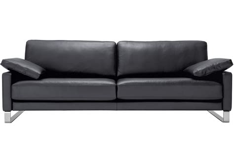 shopping sofas ego rolf benz sofa milia shop