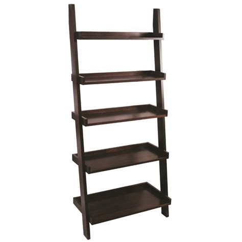amish made ladder shelf wall shelf country furniture