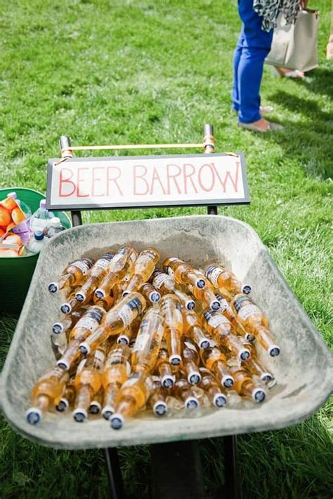 cute backyard ideas backyard wedding best photos cute wedding ideas