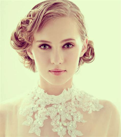 wedding hairstyles for curly hair 2013 top 25 wedding hairstyles hairstyles 2017