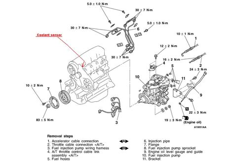 1994 chrysler lhs wiring diagram