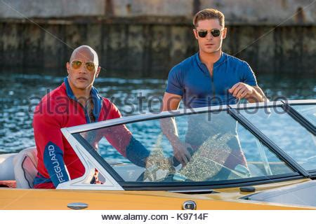 american action comedy film baywatch is an upcoming american action comedy film