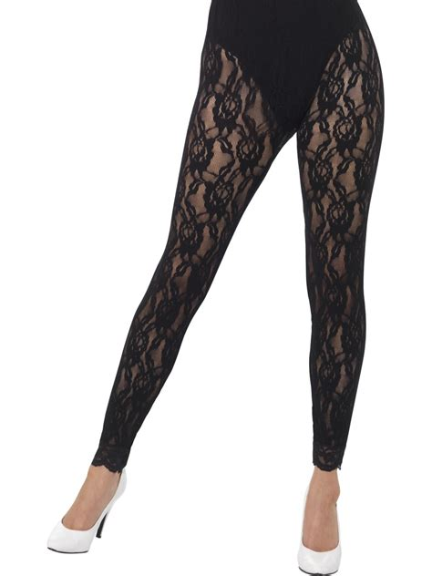 lace tights tights tights tights for plain colour