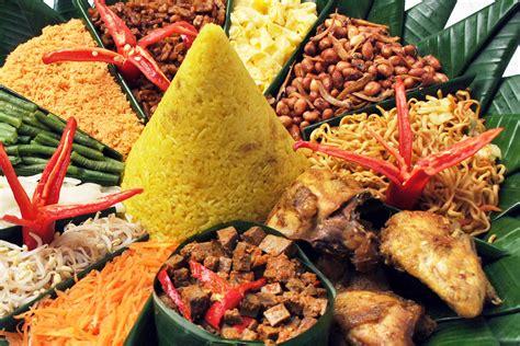 cara buat nasi kuning tawau cara membuat tumpeng nasi kuning lezat dan nikmat on the