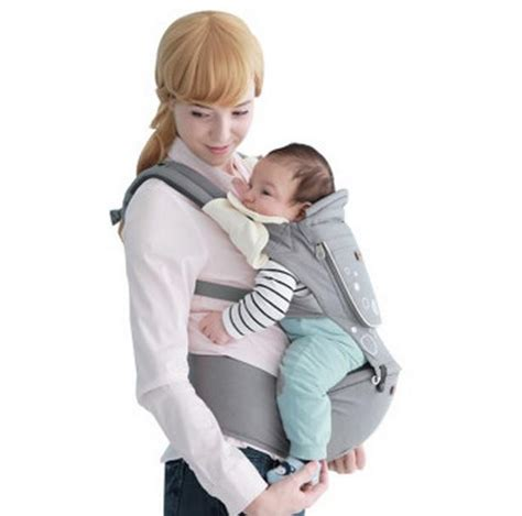 Sanle Hipseat Carrier 3 In 2 korea imama baby hipseat ca end 12 22 2017 10 53 pm myt