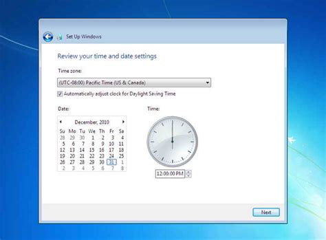 tutorial instal ulang windows 7 dengan cd cara install ulang windows 7 lengkap dengan gambar