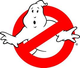 gallery for gt who you gonna call ghostbuster clipart