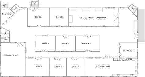 public floor plans public floor plans gurus floor luxamcc