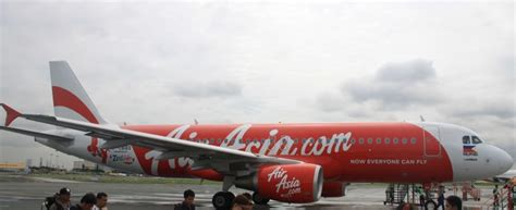 airasia zest contact number airasia zest now flies direct to miri from manila