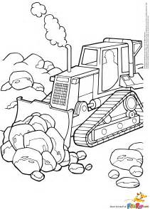 coloring websites free coloring pages of construction site