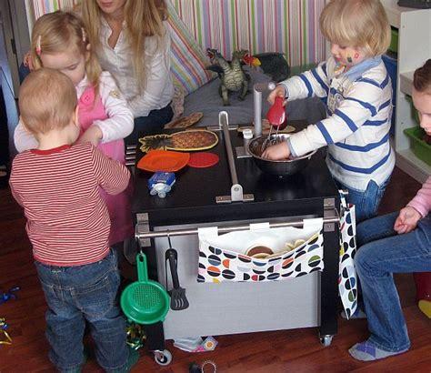 15 modern kitchen island designs we love a diy modern kitchen island for kids